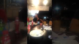 Download Video Ipul raja bokep nyanyi MP3 3GP MP4