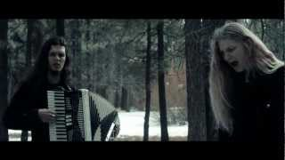Xanthochroid - Land of Snow and Sorrow (Folk Version) [Wintersun Cover]