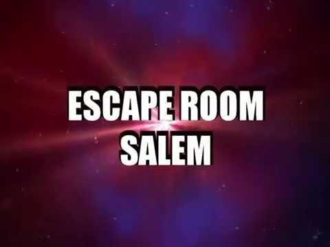 Escape The Room Boston Area