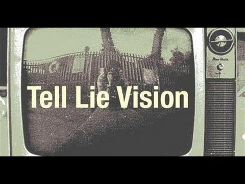Must Watch!!!! - Why You Should Never Trust The Mainstream Media