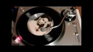 Lana Del Rey - Blue Velvet [Penguin Prison Remix]