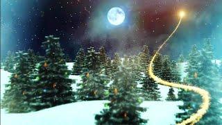 CHRISTMAS JINGLE 2020 YouTube Thumbnail