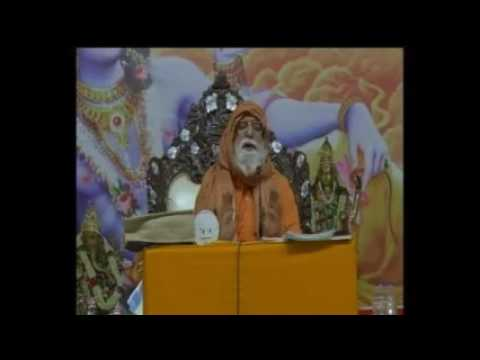Patna Day 2 - May 21 2017 - Part 2/5