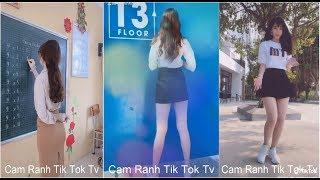 # 10 Tik tok VN Tổng hợp những clip triệu view trên tik tokVN