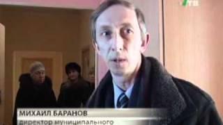 Коммунальные проблемы в детсаду -- NotaBene 17.02.12 (пт)(, 2012-02-20T06:12:09.000Z)