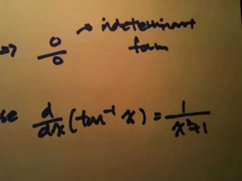 Math 2B Calculus James Stewart 7.8 #32 by HyungJin...