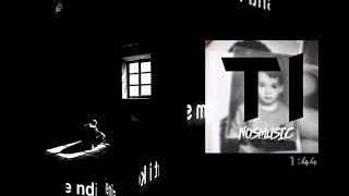 Nosmusic Ti Lyrics prodby. Noah Cuz 2019.mp3
