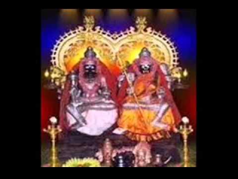 kulasekarapattinam mutharamman songs