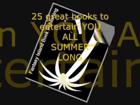 FIBP summer sale_0001.wmv
