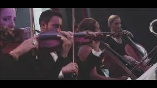Lujon - Dan Fontaine & His Orchestra (Henry Mancini)
