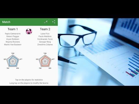 Δημοφιλέστερες εφαρμογές γνωριμιών 2015