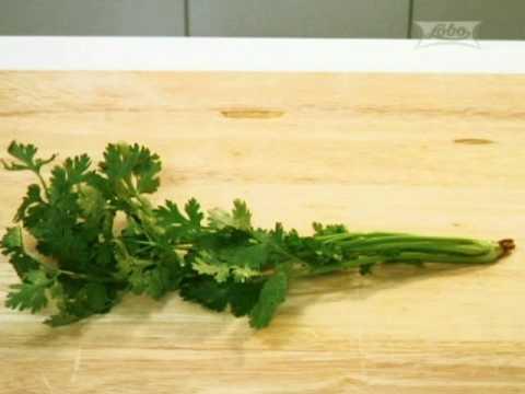 สูตรอาหารไทย: กุ้งอบหม้อดิน โดย Lobo