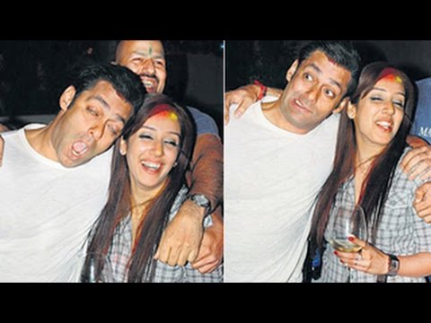 Thumbnail: Bollywood Actors Caught Drunk In Public | Salman Khan, Shahrukh Khan, Ranveer Singh