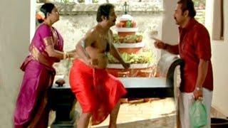 ജഗതി ചേട്ടന്റെ കോമഡികളുടെ ഭംഗി അത് ഒന്ന് വേറെയാ | | Jagathy Comedy | Malayalam Comedy Scenes