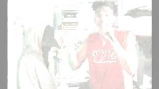 2006 bad bad freestyle dancehall!!! - (orj'nal yawyaw-nowa) madstyle crew 972-booba instru-.mpg