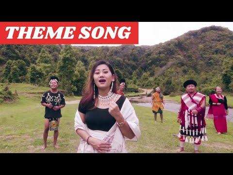 Sob Ke Insaf Dibo | Theme Song | Nagaland State Legal Services Authority