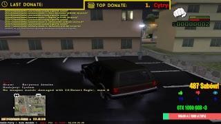 🔥 Net4game.com 🔥 Wypad rządowy integracyjny! 🔥