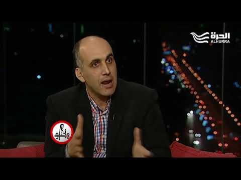 الباحث في الشؤون الإسلامية أحمد بان: هتلر أبدى إعجابه بالإسلام من خلال هذه القراءة أيضا