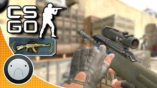 THE MOMENTUM (MATCHMAKING #5) Counter - Strike : Global Offensive
