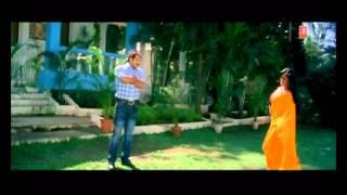 Ae Daroga Babu (Full Bhojpuri Video Song) Ganga Jamuna Saraswati
