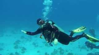 Hurghada 11 2015 Team Extreme Dive