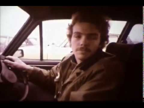 Drink and Drive? (1978) UK Public Information Film