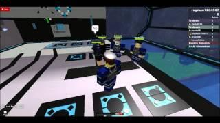 regman1234567's ROBLOX video