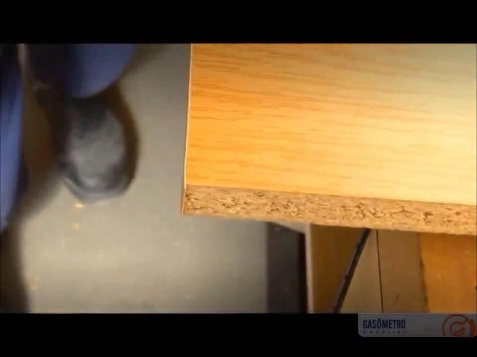 Double edge trimmer VIRUTEX AU93 2800000