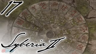 ENDING - Syberia 2 Part 17 | PC Game Walkthrough/Let