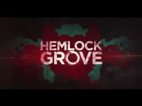 Hemlock Grove Intro Theme (Soundtrack)
