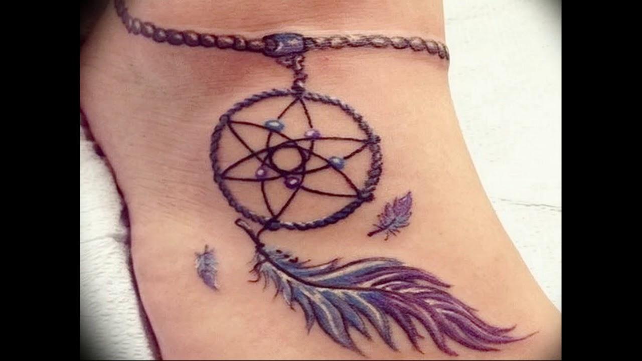 значение тату на щиколотке фото примеры рисунков татуировки на теле