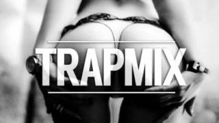 Dj SebiX-Best Trap Music Mix March/April 2016
