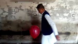 Funny videos 2017 funny pranks try not to laugh challenge   YouTube 26