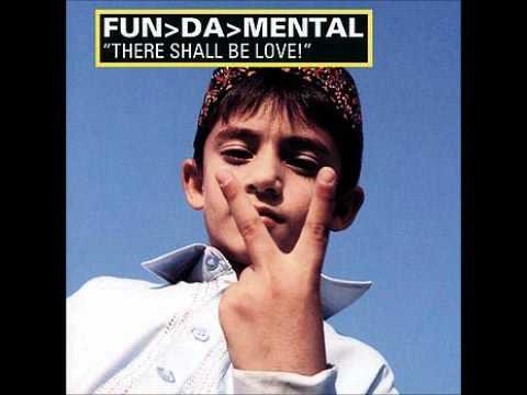 Fun-Da-Mental - Last Gospel