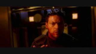 Doom [Movie] - First Person View Scene