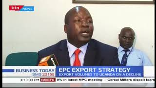 epc-growth-plan-why-kenya-s-total-exports-are-falling-for-the-past-five-years