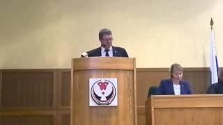 видео Малое предпринимательство Москвы будут субсидировать