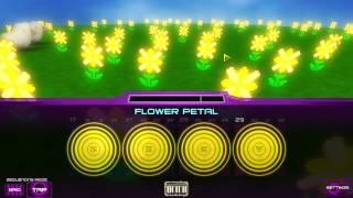 Cosmic DJ   Corgi level gameplay