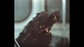 Rats (1982) - Trailer
