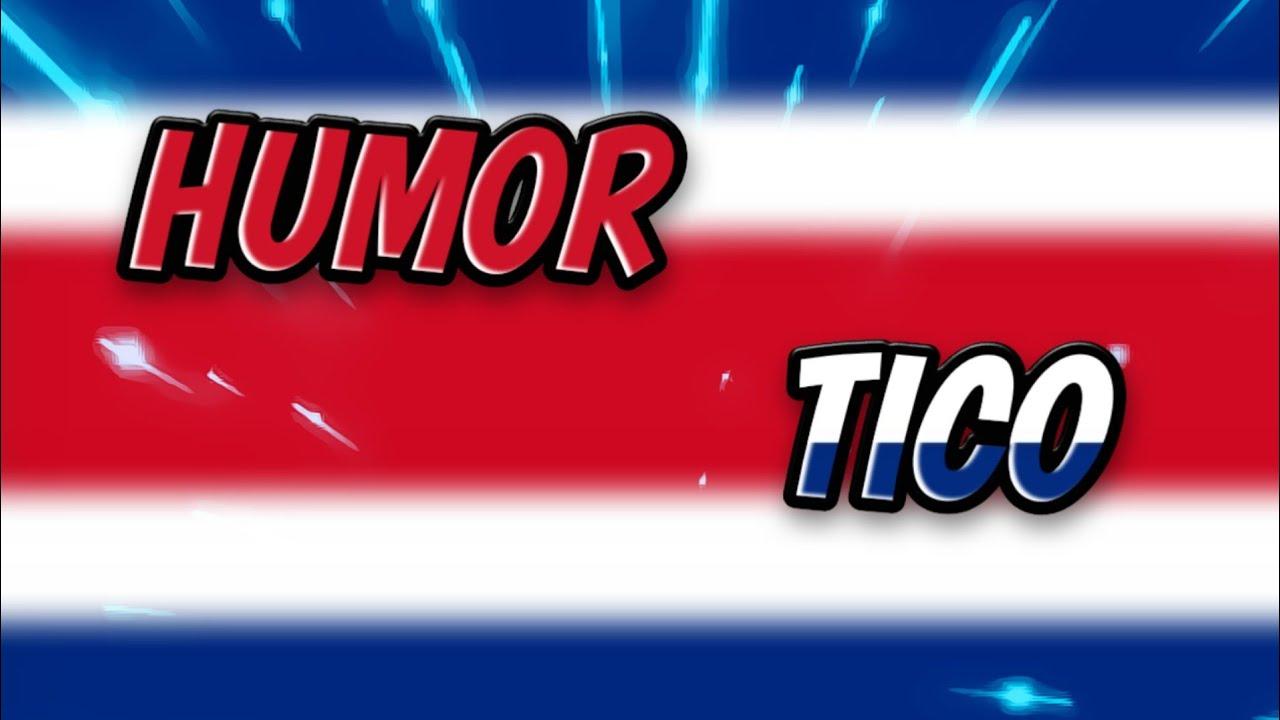 Tik toks ticos #8//Pachos ticos//Varas ticas