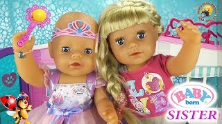 baby-born-sister-play-dolls