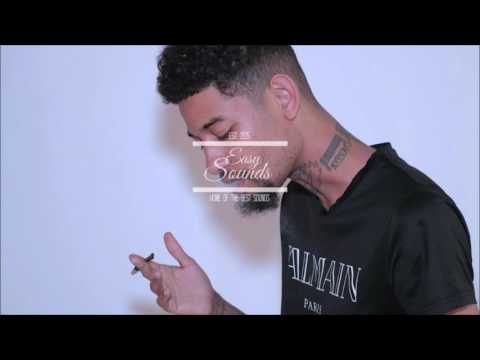 PnB Rock - Private Dancer
