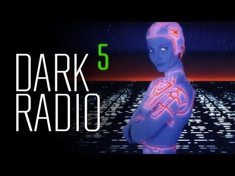 ALEX - Mainframe   OutRun, Synthwave, Dark Synth, Sci-Fi   Dark5 Radio