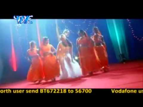 Bada Choliya Mein Hota Gudgudi Re Mai [Full Song]_(360p)