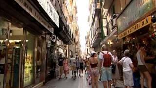 Palma de Majorca - travel guide - Teletext Holidays
