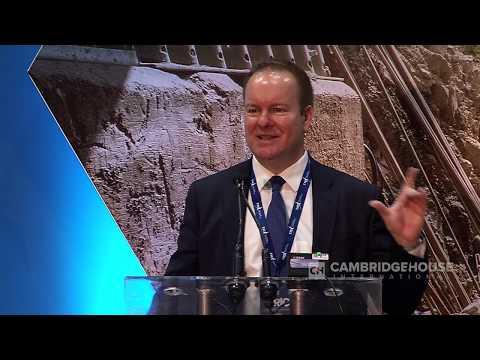 Developing Canada's Premier Copper-Gold Mine - Western Copper & Gold Corp.