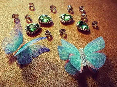 recensione negozio Fantasy Beads materiale per bijoux