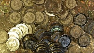 Bitcoin is one of the biggest bubbles in financial history: Niall Ferguson