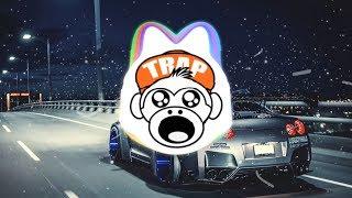 G-Eazy - Buddha (Dropwizz Trap Remix)