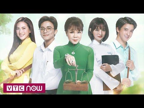 Xem phim Em gái mưa (the movie - MV Em gái mưa chuyển thể thành phim điện ảnh | VTC Now